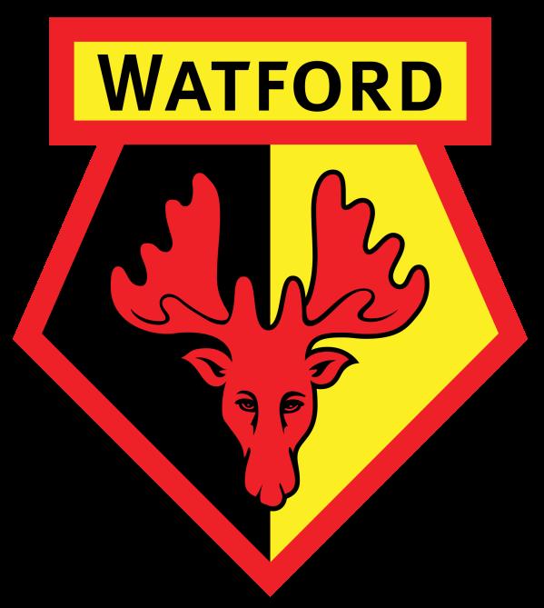 Lance's football team, Watford FC
