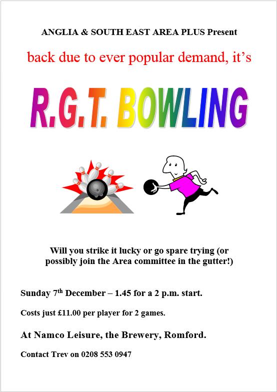 bowlingposter2014