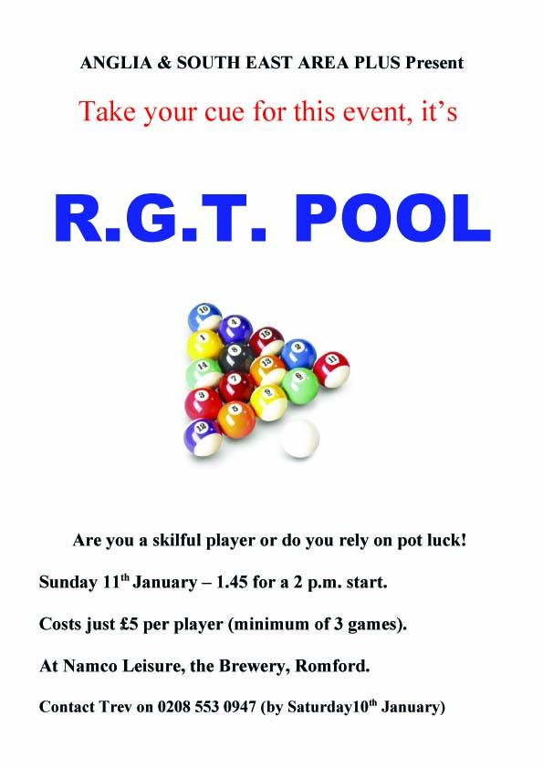 RGT Pool Poster copy